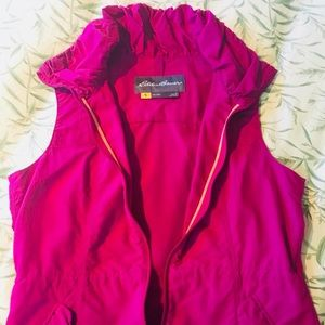 Eddie Bauer Women's Travex Vest